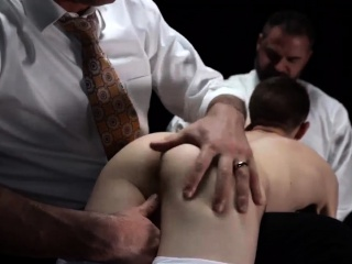 Teen boys jerking each other off gay twink and gym school