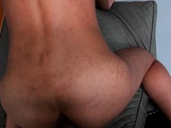 excellent-public-sex-scene-featuring-a-sexy-little-wench