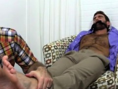hot-black-gay-thugs-monster-cock-xxx-porn-chase-lachance