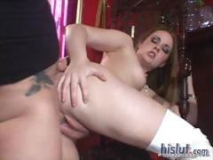 amber-gets-fucked-silly