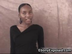 ebony-charmer-sucking-a-white-rod-part4