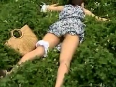 Hentai Fraudulent Woman In Cropland 1- More On Hdmilfcam.com