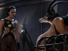 bdsm-lady-torturing-submissive-guy