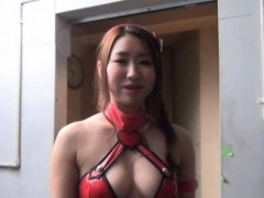 asian-uniform-japanese-507118