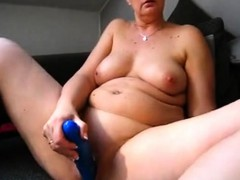 bbw-curvy-big-tit-milf-plays-on-webcam