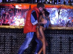 retro-ebony-chick-in-shiny-boots-gets-fucked-in-a-bar