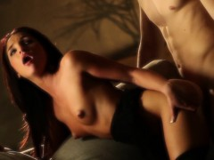Babes - Giselle Leon and Jeremy Austin - Guil