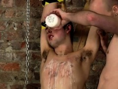 hair-men-gay-sex-in-spitting-cum-in-a-slaves-face