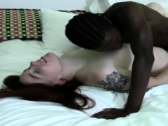 hot-milf-fucked-by-big-black-cock-into-interracial