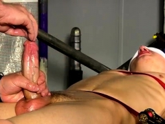 bondage-gay-nipple-licking-gifs-porn-one-cumshot-is-not