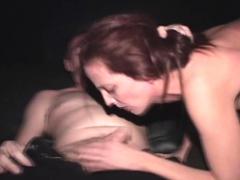porn-theater-hosts-public-gangbang