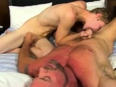 Teacher Gay Porn Xxx Movie And Cute Naked Young Boys Sex