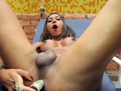 bruna-castro-jerks-her-cock-for-you