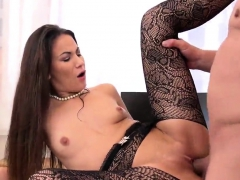 cuddly-cutie-is-geeting-peed-on-and-squirts-wet-pussy78klf