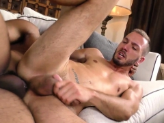 dudes-ass-fucked-with-bbc