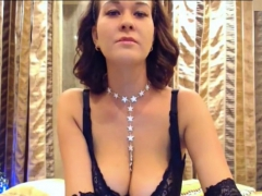 Slim Stacked Girl In Beautiful Lingery From Spicygirlcam,com