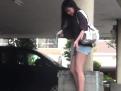 japanese-ladies-urinating