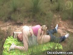 amateur-couple-fuck-good-in-the-outback-amongst-the-local