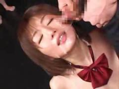 crazy-japanese-female-can-sing-and-fuck-ad-the-same-time