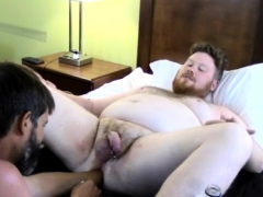 porno-gay-filled-and-fisted-in-inbetween-fisting-they