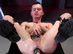gay-porn-free-naked-men-movietures-first-time-axel-abysse