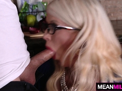 mother-fucks-with-stepdaughters-boyfriend