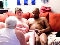 amateur-college-group-sex-in-a-threesome-hd