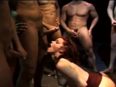 european-babe-group-fucked