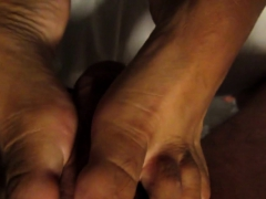 thailand-girl-01-2