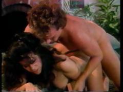 new-swedish-erotica-vol76