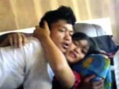 indonesia-anak-sma-jawa-tengah-beraksi