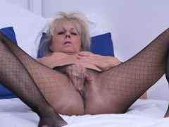 euro-gilf-koko-needs-to-rub-one-out