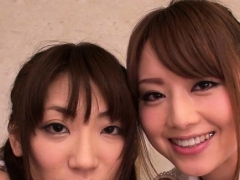 cheerful-japanese-chick-gets-tempted-for-a-hardcore-act