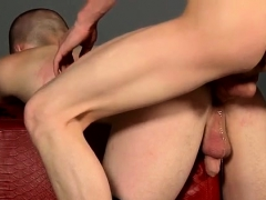 naked-men-bondage-movietures-gay-fucked-and-milked-of-a