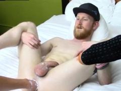 free-manga-german-gay-porn-fisting-the-new-comer-caleb
