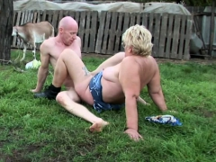 granny-enjoys-a-cumshot-after-passionate-outdoor-fucking