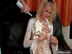 curly-blonde-euro-babe-loves-messy-cake-part3