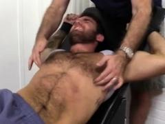 Gay Arab Sex Slaves Free Porn Videos And Kiss Lick Lips
