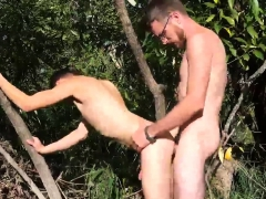 cuban-naked-boys-and-new-emo-gay-porn-outdoor-pitstop