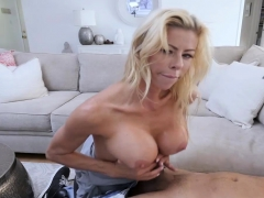 horny-busty-milf-stepmom-gave-her-stepson-a-cock-massage