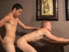 Completely Free Gay Porn First Time Lucos Vutelo May Be