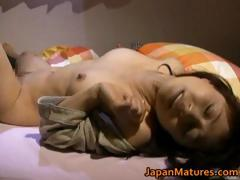 japanese-woman-is-kinky-and-mature-part6
