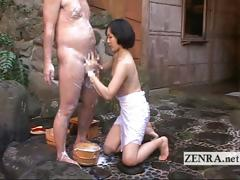 japanese-cfnm-mixed-bathing-handjob-leads-to-cumshot