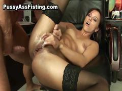 horny-whore-gets-her-gaping-asshole-part5