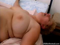 chubby-old-grandma-gets-her-pussy-fucked-part6