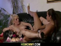 he-leaves-and-his-mom-seduces-his-gf