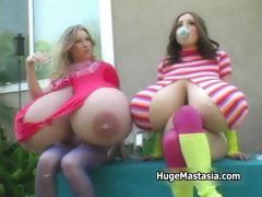two-hot-babes-showing-of-their-giant-big-part4