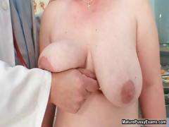 mature-housewife-taking-her-clothes-part1
