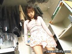 horny-japanese-milfs-sucking-and-fucking-part6