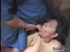 this-slut-takes-a-big-cock